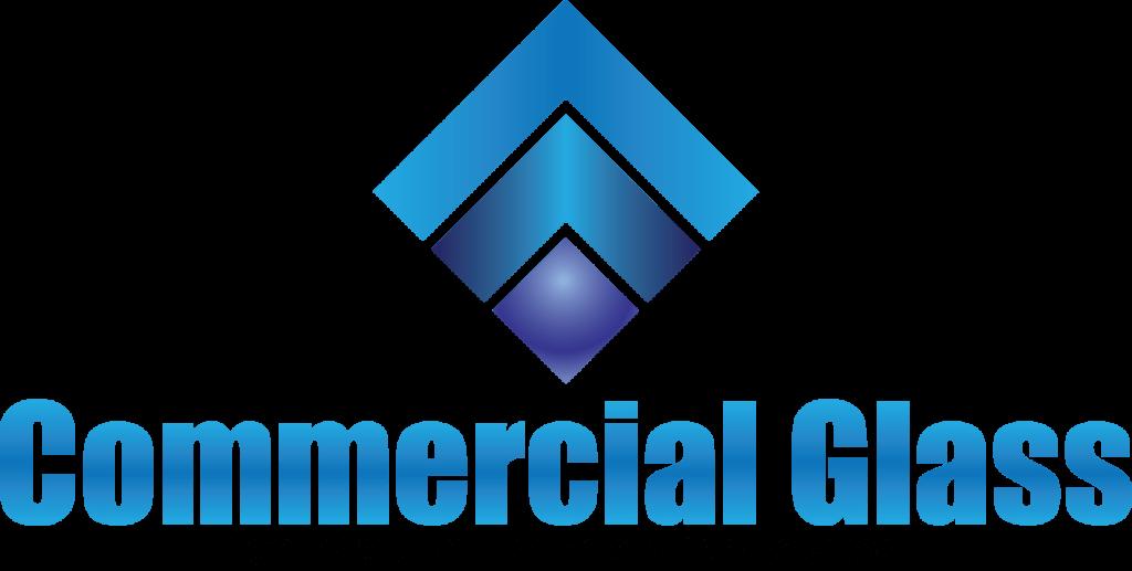 commercialglass.png