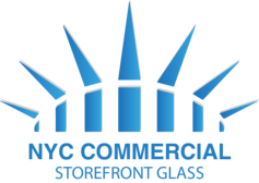 nyccommercial.png