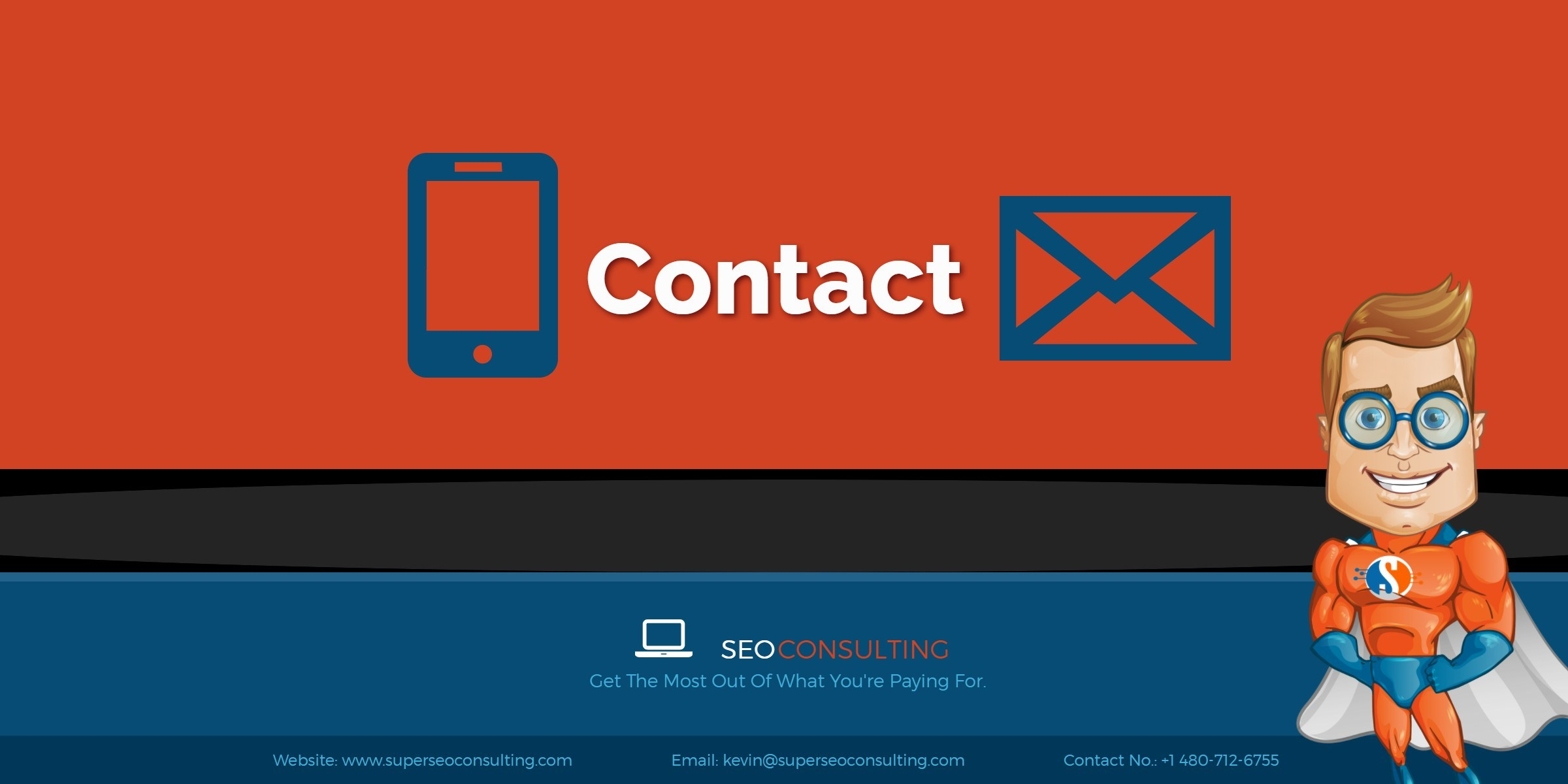 glass company near me web design and seo