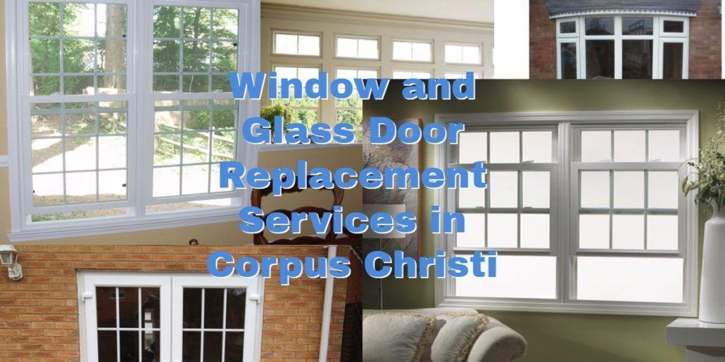 window replacement corpus christi texas ad