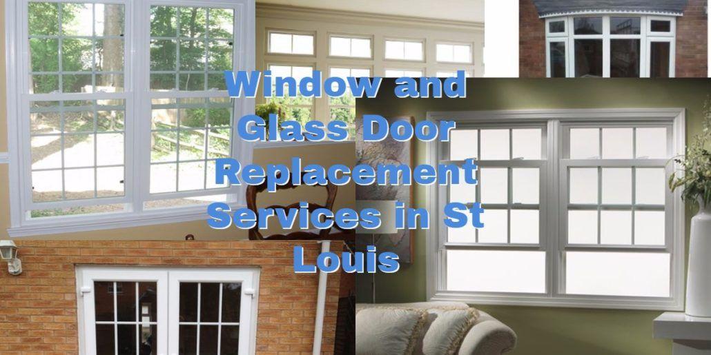 st louis windows and doors
