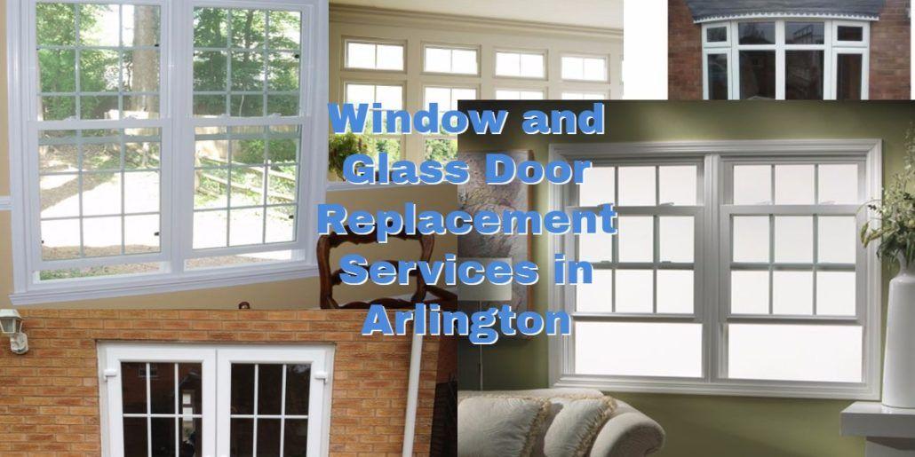 arlington window company ad