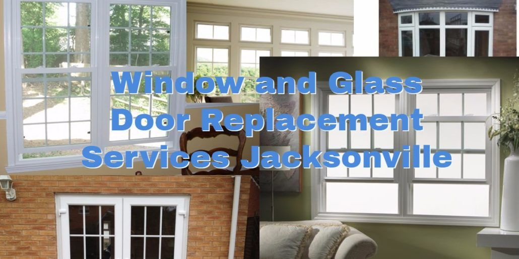 jacksonville window replacement banner