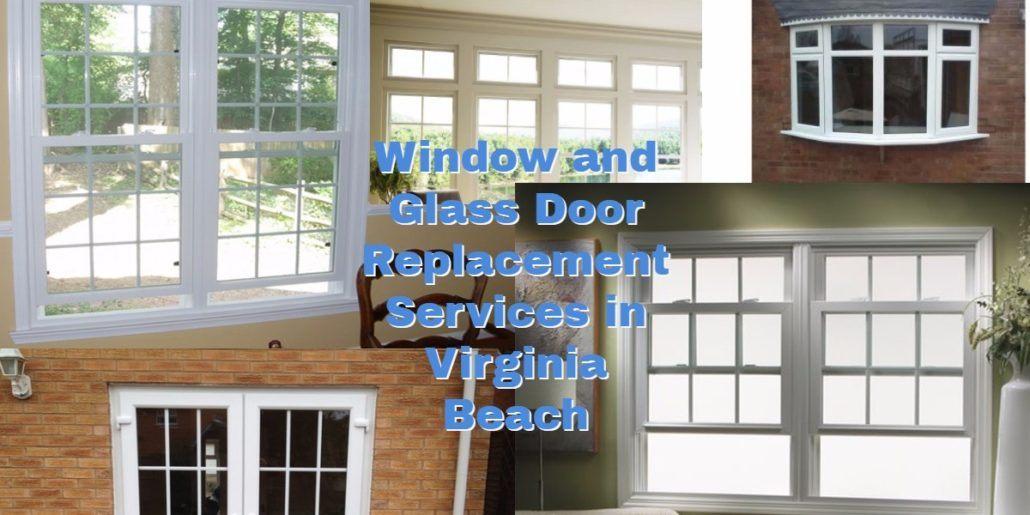 window repair near virginia beach header
