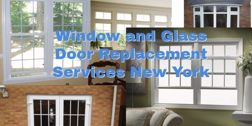 new york window replacement company banner