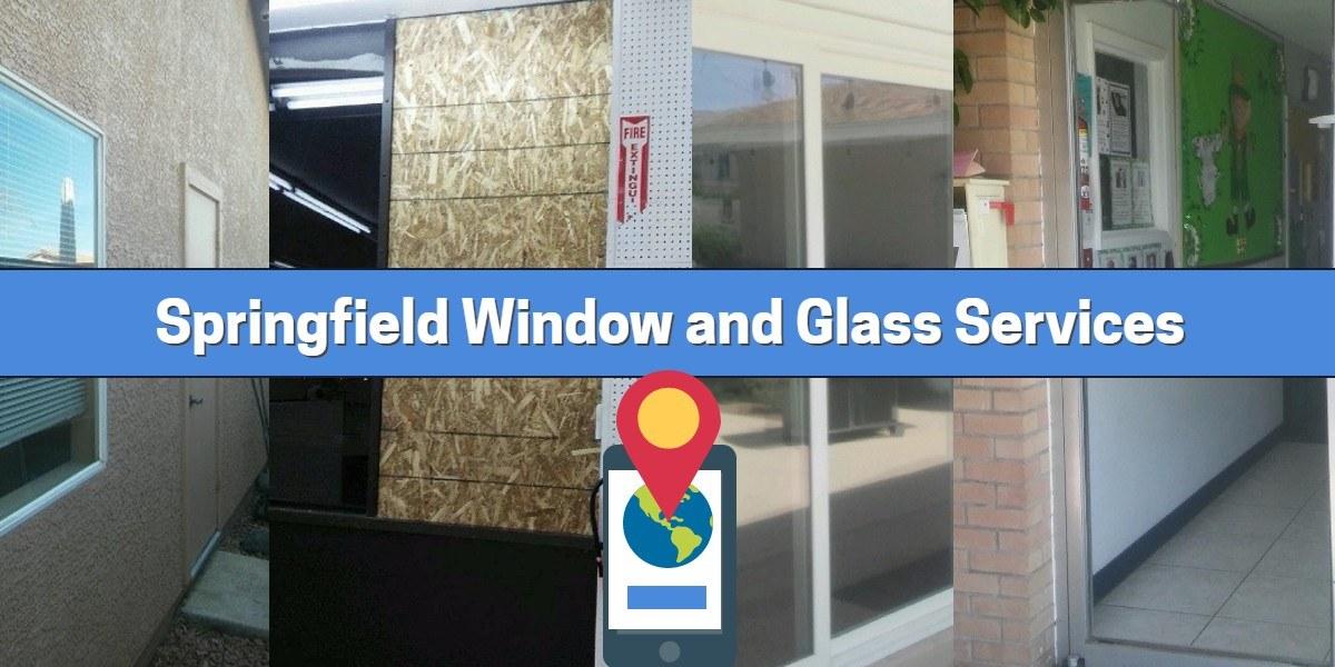 window repair examples springfield mo